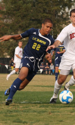 college-soccer-recuiting-quincy-amarikwa-05
