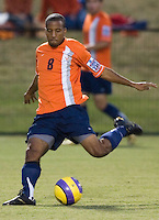 college-soccer-recuiting-ross-labauex-01