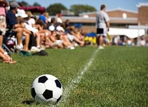 iStock_soccerparents-375x271