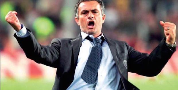 Jose_Mourinho-639x330