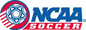 ncaa-soccer
